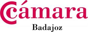Logo der Camara Badajoz
