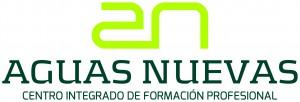 Logo von Aguas Nuevas