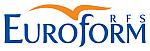 Logo der Euroform RFS