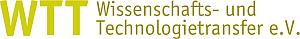 Logo des Wissenschaftsladen Zwittau