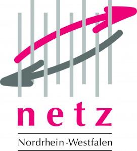 Logo des netz NRW e.V.
