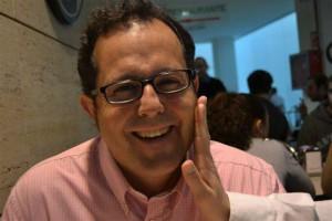 Soufflearning feedback Raul Iglesias