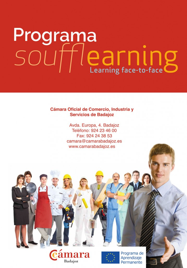 Soufflearning-booklet-Camara-Badajoz