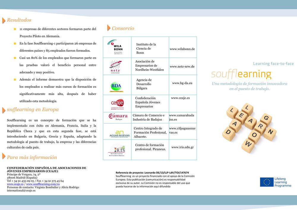 Soufflearning-leaflet-CEAJE