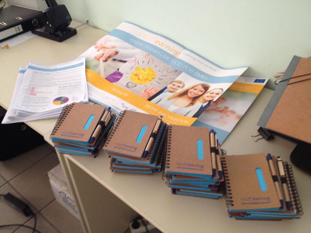 Soufflearning-notebooks-IRIS