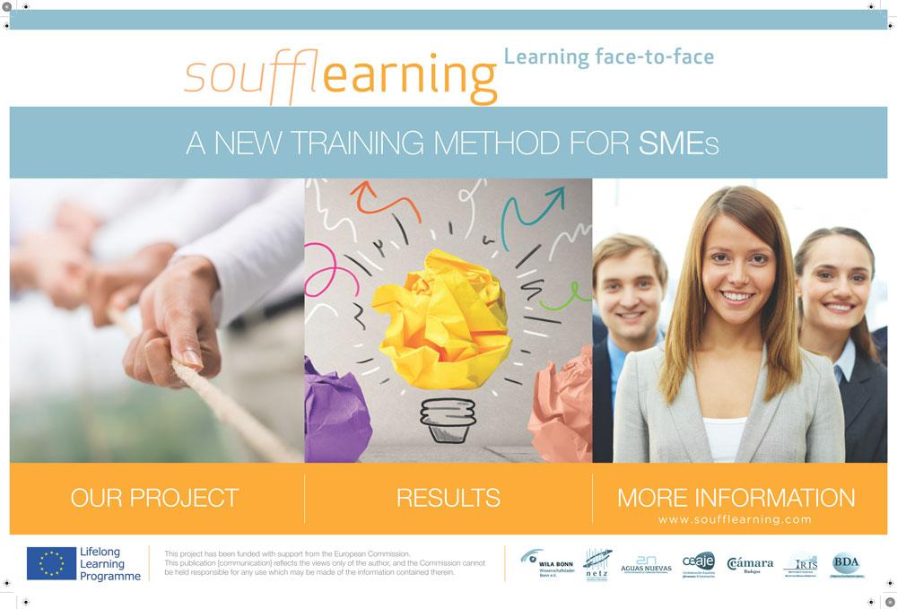 Soufflearning-poster-Wila